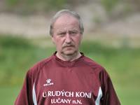 Oldřich Churý