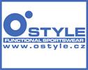 O style