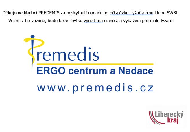 Predemis